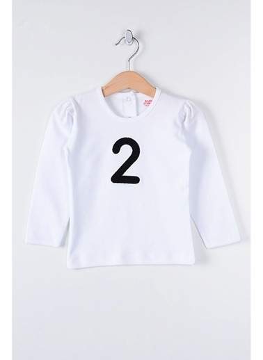 Tişört-Baby Corner